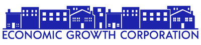 ECONOMIC GROWTH CORPORATION